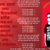 New Nepali Pop Song 2013 - Bharosa - By Jimmy Rai [HD]. - YouTube