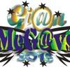 153 Alex Ubago Ella Vive En Mi ♥[dedicated ]☼♫dj Gi N► Meg Vs ♫☼[♠2013♠] Pucallpa Peru Mp3