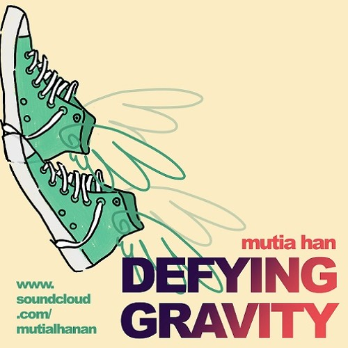 Free Download Defy Gravity Karaoke In Style