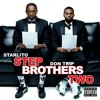 Starlito & Don Trip - Leash On Life Ft. Kevin Gates