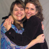 StoryCorps 342: Two Sides of the Same Heart