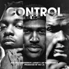 Big Sean - Control ft. Kendrick Lamar & Jay Electronica (SlowedSolitude Slowed Edit)