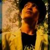 Daftar Lagu SAHABAT TERBAIK (PUISI KARYA SANDYHOLIC) mp3 (2.09 MB) on topalbums