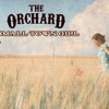 The Orchard - Small Town Girl
