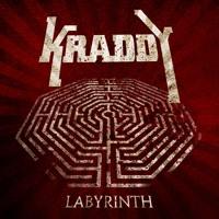 Kraddy No Comply Artwork