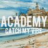Catch My Vibe