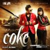Coke - Harpreet Dhillon & Jassi kaur - Full song