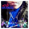Dance Revolution INSTRUMENTAL
