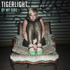 Tigerlight - By My Side (Free Download)