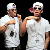 Racks (Remix) [Feat. Nelly, B.o.B., Trae The Truth, Yo Gotti, Cyhi Da Prynce, Dose Ace Hood]