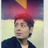 LA FOTO AROMA - FT -NO HAY TRABAJO CIELO GRIS [ DJ JEAKO] CEJASPLUS