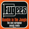 The Fugees ft. Q-Tip & Busta Rhymes - Rumble In The Jungle [Mendis Radio Mix]