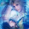 Final Fantasy X HD Remaster - Besaid Island (Square Enix sample VOL.8)