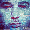 K Koke - Turn Back ft. Maverick Sabre