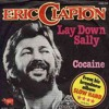 Eric Clapton - Lay Down Sally (Dj Smooth)