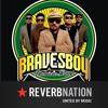Daftar Lagu Bravesboy - Braves Boy - Aku Harus Jahat mp3 (7.64 MB) on topalbums