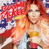 Bonnie McKee - American Girl (Steve Aoki Remix)