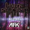 Bomb The Block (AFK Remix)