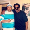 Free Download Kokane Diggin You ft. Larry Blackmon Cameo Promo Song produced by John Silva Mp3