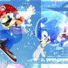 Sonic The Hedgehog (Genesis) - Marble Zone Remix | 10.25.2013