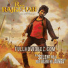 Saree Ke Fall Sa - R...Rajkumar album artwork
