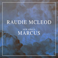 Raudie McLeod Marcus Artwork