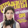 Cups (Pitch Perfect's When I'm Gone) - Anna Kendrick (cover)