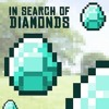 In search of Diamonds (Minecraft song)