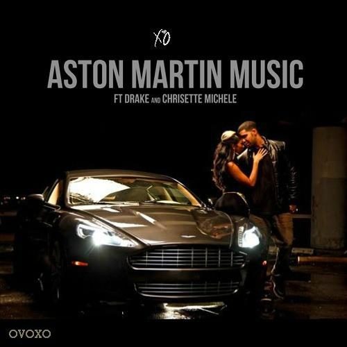 Rick Ross Aston Martin Music Extended Download