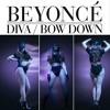 Beyoncé - Diva (Clique Mix) // Bow Down HD