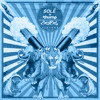Blue Wheels Journey (solé Fixtape Vol.19) album artwork