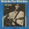 Free Download Lou Reed - Walk On The Wild Side John Monkman, Tribute edit free download Mp3