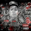 Lil Durk-Traumatized