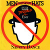 Men without Hats - Safety Dance (Italo Brutalo Edit)