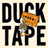 Duck Sauce Presents: Duck Tape