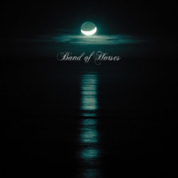 Band of Horses Ode to Lrc Artwork