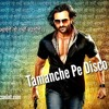 Tamanche Pe Disco|Bullet Raja album artwork
