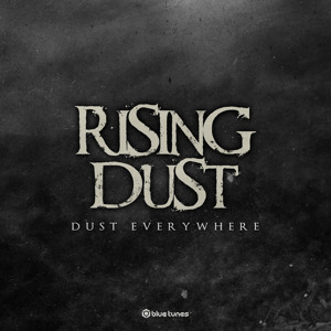 Rising Dust - Dust Everywhere להורדה