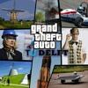 GTA Vice City: FEVER 105