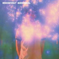 Roosevelt Montreal Artwork