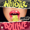 Uberjakd - Whistle Bounce