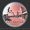 Embrace (JackLNDN Remix) by Goldroom