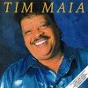 Tim Maia - O Caminho Do Bem (JackG Bootleg)*FREE DOWNLOAD*