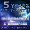 Igor GRAPHITE & Chemface - Quarantine [Abducted 5year mpFREE]
