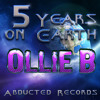 Ollie B - Apocalypse [Abducted 5year mpFREE]