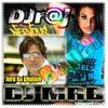 Neeche Phoolo Ki Dukan ( Demo ) Mix by DJ Raj & Bapan