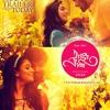 Raja Rani | Beautiful BGM | Climax OST