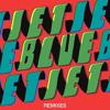 Major Lazer - Jet Blue Jet (Ape Drums Remix)