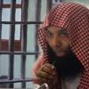 كلام يهز القلوب الشيخ خالد الراشد فكّ الله أسره
