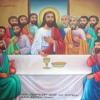 GUNDI NAY WEYNI (new Eritrean TEWAHDO Orthodox Mezmur